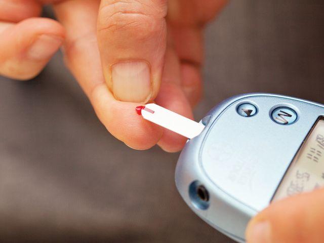 fmcsa-diabetes